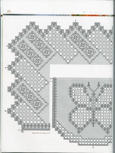 Hardanger Embroidery, Parchment Craft, Album, Crafts, Farmhouse Rugs, Embroidery, Blinds, Christmas Embroidery Patterns, Manualidades