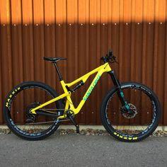 Santa Cruz Mtb, Santa Cruz Bicycles, Mtb Bike, Bike Trails, Cycling Bikes, Santa Cruz Hightower, Santa Cruz Tallboy, Santa Cruz Bronson, Montain Bike