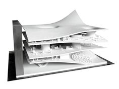 Concrete Ideagora Social Innovation Exchange | Matthew Pratt