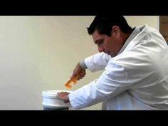 How To Open A 5 Gallon Bucket 5 Gallon Buckets, Aloe Vera Gel