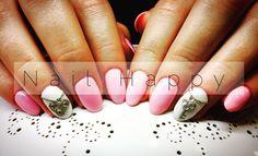 Nail Art, Nails, Painting, Finger Nails, Ongles, Painting Art, Nail Arts, Nail, Paint