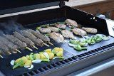 Perfect BBQ - No mess, Great food by TheBusyHome
