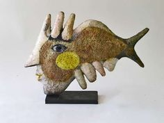 roger-capron-ceramic-art