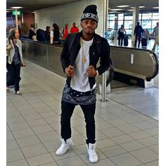 diamond platnumz 2014 - Google Search