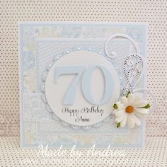 Playing With Paper: A Special Number Card ...