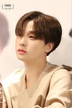 Ikon Member, Koo Jun Hoe, Kim Jinhwan, Jay Song, Ikon Kpop, Ikon Debut, Ikon Wallpaper, Most Beautiful People, Jewerly