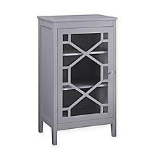 image of Fetti Small Cabinet