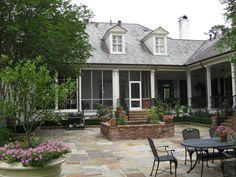 Kirchoff Home | Al Jones Architect