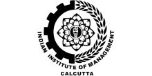 Indian Institute of Management Calcutta (India) - CEMS Academic Member - IIM