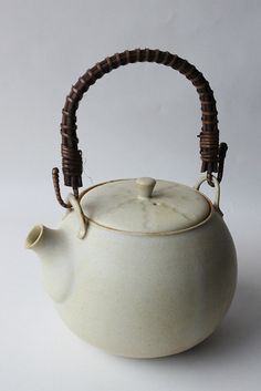 tea pot | Flickr - Photo Sharing!