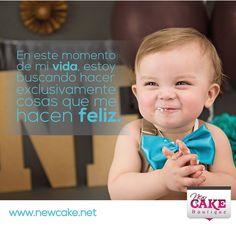 En este momento de mi vida, estoy buscando hacer exclusivamente cosas que me hacen feliz.  www.newcake.net  #newcakeboutique #weddingcake #cakeart #marcoantoniolopez #cursoscakes #fashioncake