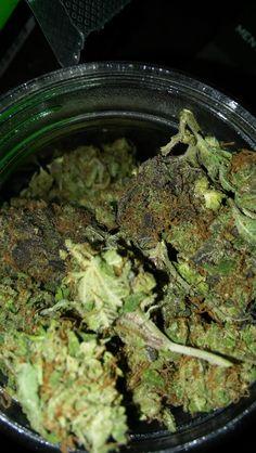 8 Best 420 images | Bud, Cannabis, Gem