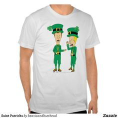 47689b1374a 90 Best St. Patrick s Day tees images