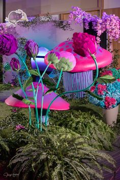 500 Best Corporate Event Design Images In 2020 Corporate Event Design Event Design Corporate Events