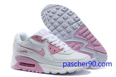 reputable site 6bd9b f2401 Femme Chaussures Nike Air Max 90 Runing id 0091 - Pascher90.com