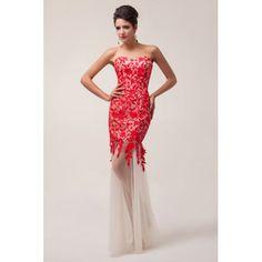 Lovebox dantel detayli straplez abiye elbise 2015 modasi ürünü, özellikleri ve en uygun fiyatların11.com'da! Lovebox dantel detayli straplez abiye elbise 2015 modasi, abiye elbise kategorisinde! 29147648