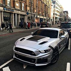 261 best new 2019 ford mustang images mustang cars rolling carts rh pinterest com