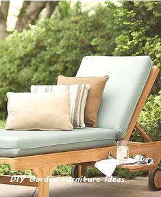1004 best garden furniture diy images in 2019 balcony gardens rh pinterest com