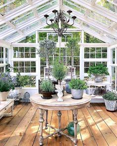 Trendy Bauernhof Terrasse Beton Ideen You are in the right place about pergola patio Greenhouse Shed, Small Greenhouse, Greenhouse Gardening, Outdoor Greenhouse, Portable Greenhouse, Winter Greenhouse, Homemade Greenhouse, Greenhouse Growing, Outdoor Storage Sheds