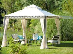 lawn garden pinterest gardens. Black Bedroom Furniture Sets. Home Design Ideas