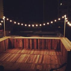 Rooftop Garden Dachterrasse Design Chicago The Basics Of Integrated Circuitry Article Body: Ever won Rooftop Lighting, Rooftop Decor, Rooftop Design, Rooftop Party, Rooftop Terrace, Deck Design, Outdoor Decor, Outdoor Lighting, Cafe Lighting