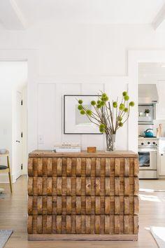 A Contemporary California Home by Nicole Newkirk   Rue