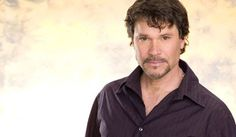 Could Peter Reckell be on the long and winding road back to Salem? It's too soon to say for sure, but the Emmy-nominated actor has reported that there is some movement on that front.