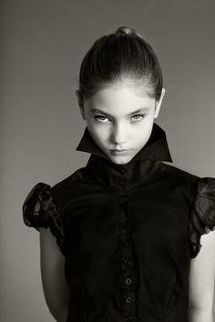 life style·fashion·beauty·children