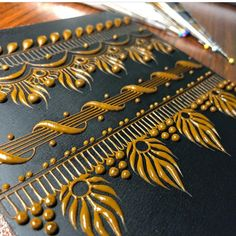 Mehandhi Designs, Modern Mehndi Designs, Dulhan Mehndi Designs, Wedding Mehndi Designs, Mehndi Design Pictures, Beautiful Mehndi Design, Mehndi Images, Henna For Beginners, Beginner Henna Designs