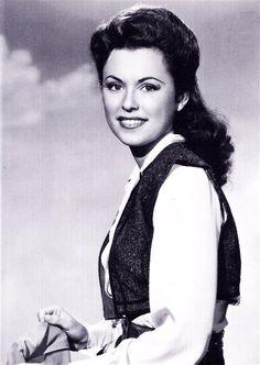 Linda Stirling 1921-1997