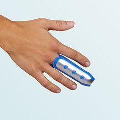 OR 21 - Fixace článků prstů