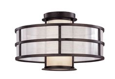 Discus by Troy Lighting
