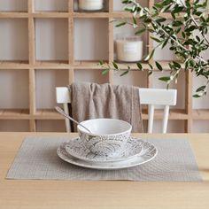 Individuales - Mesa | Zara Home España