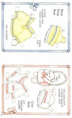 Bears paper dolls 37 http://kidsprintablescoloringpages.com/img-bears-paper-dolls-37-5410.htm