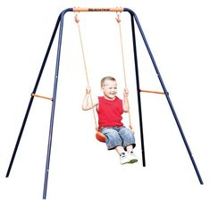 #PopularKidsToys Just Added In New Toys In Store!Read The Full Description & Reviews Here - Hedstrom Single Swing -  		 			#gallery-1  				margin: auto; 			 			#gallery-1 .gallery-item  				float: left; 				margin-top: 10px; 				text-align: center; 				width: 33%; 			 			#gallery-1 img  				border: 2px solid #cfcfcf; 			 			#gallery-1 .gallery-caption  				margin-left: 0; 			 			/* see gallery_shortcode() in wp-includes/media.php */