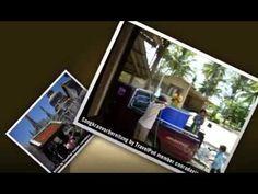Phuket Fugitive Arrives Thaksin Flap Phuket Murder Hunt England Thrash All ... - http://samui-mega.com/phuket-fugitive-arrives-thaksin-flap-phuket-murder-hunt-england-thrash-all/