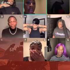 Brought to you by TikTok 🤍 Funny Vid, Acting, Memes, Videos, Meme