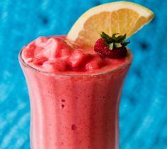 20 Summer Smoothie Recipes | Babble