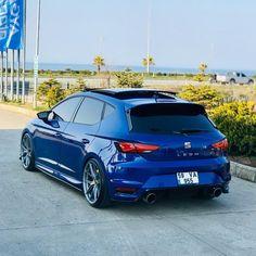 Bosch, Seat Cupra, Volkswagen Golf Mk1, Car Car, Audi A3, Peugeot, Dream Cars, Car Seats, Vehicles