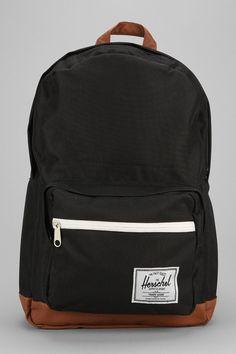 Herschel Supply Co. Pop Quiz Backpack   I need this!