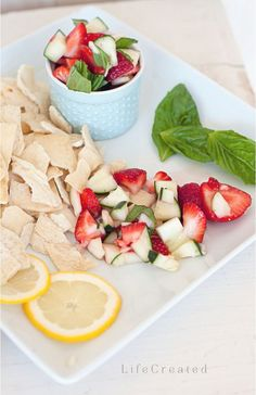 30 Summer Salads that we know you�ll love