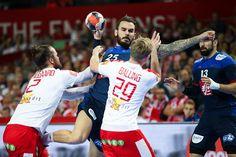 EHF Euro 2016 www. Poland, Euro, Sports, Fotografia, Handball, Hs Sports, Sport