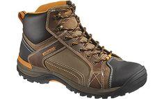 Wolverine Boots W10242 - Wolverine