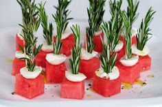 Tentokrát odlehčete a slavte s bylinkami