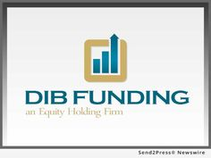 DIB Funding, Inc. today announced the Company has signed a recognized entrepreneur with a keen eye on acquisitions and mergers, Dr. Cheikh Mboup, to the Company's Advisory Board. He will immediately begin integrating DIBCOIN into the Point of Sale (POS) systems in up to 500 brick and mortar stores.