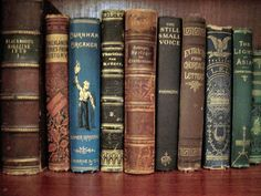 """clockworkbibliophile: """" barnes and noble classics are gorgeous and I need them all. """""""