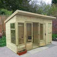 Mamble 12 x 6 with shed conversion low res.jpg