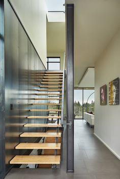 remash-architect:  the remodel remodel ~ erich remash architect | photos benjamin benschneider