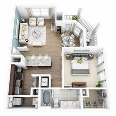1, 2 & 3 Bedroom Apartments in Austin TX | Altis Lakeline Apartments