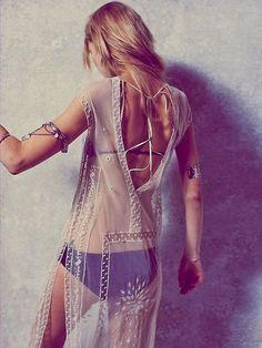 » boho love » boho style » elements of bohemia »